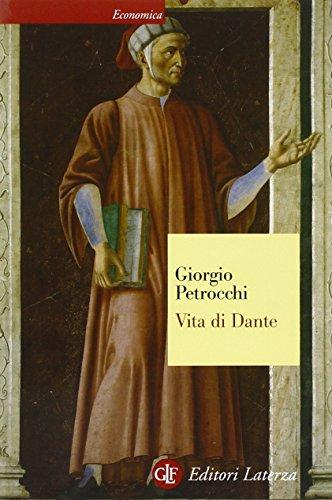Libro dante guida alla divina commedia di giorgio inglese - 20 finestre sulla vita di dante ...