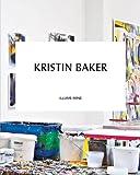 img - for Kristin Baker: Illume-Mine book / textbook / text book