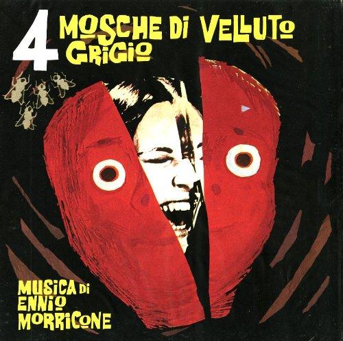 4-Mosche-Di-Velluto-Grigio-By-Morricone