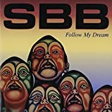 Follow My Dream by Sbb (2008-04-21)