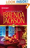 One Winter's Night (The Westmorelands series Book 24)
