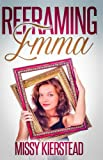 Reframing Emma