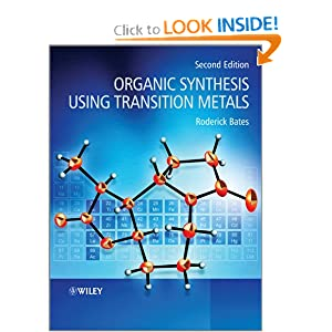 APPLICATION OF IONIC LIQUIDS IN ORGANIC SYNTHESIS
