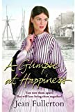 A Glimpse at Happiness Jean Fullerton