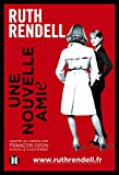Une nouvelle amie (French Edition)