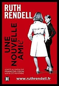 Une nouvelle amie par Ruth Rendell