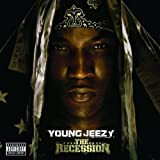 Put On (w/ Kanye West) - Young Jeezy