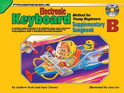 progressive-electronic-keyboard-method-for-young-beginners-supplementary-song-book-b-partituras-libr