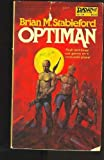 Optiman (0879975717) by Stableford. Brian M.