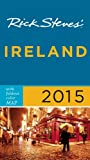 img - for Rick Steves Ireland 2015 book / textbook / text book