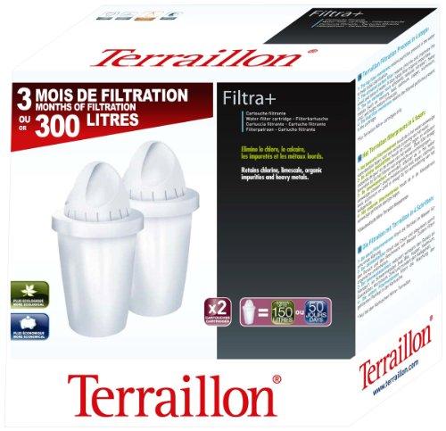 Imagen principal de Terraillon 0