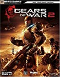 Gears of War 2 Signature Series Guide (Bradygames Signature Guides)