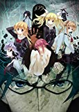 CHAOS;CHILD(������) (����������������ȥ�����ɥȥ�å�CD Ʊ��) Amazon������ŵ��