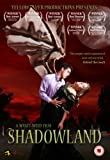Shadowland [Import anglais]