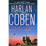 Long Lostby Harlan Coben