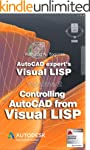 Controlling AutoCAD from Visual LISP...