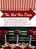 img - for The Red Hen Diner book / textbook / text book