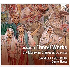 Janacek discographie sélective (sauf opéras) 51rse8CwPLL._SL500_AA300_
