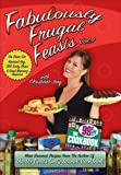 echange, troc Fabulously Frugal Feasts [Import USA Zone 1]