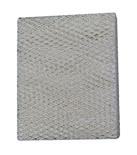 Hunter 31952 Replacement Wick Filter (2 Pack) by Magnet by FiltersUSA (Hunter Humidifier Filters 33222 compare prices)
