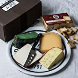 Dutch Cheese Assortment in Gift Box (3.2 pound) by igourmet