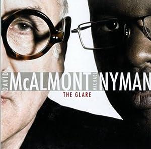 McAlmont & Nyman: The Glare