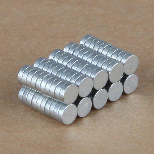 100-imanes-de-neodimio-tierras-raras-super-fuertes-de-3-x-1mm-n35-modelos-de-artesania
