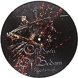 Bloodrunk (Vinyl)