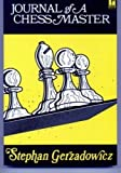 img - for Journal of a Chess Master book / textbook / text book