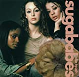 echange, troc Sugababes - One Touch
