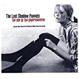 The Age of the Understatementby The Last Shadow Puppets