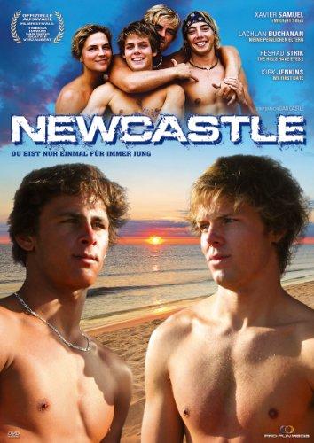 Newcastle (OmU)