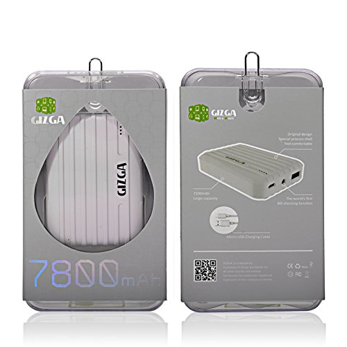 99-Digitals-7800mAh-Power-Bank