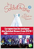 """Afficher """"Le soldat rose 2 : en concert au Trianon"""""""
