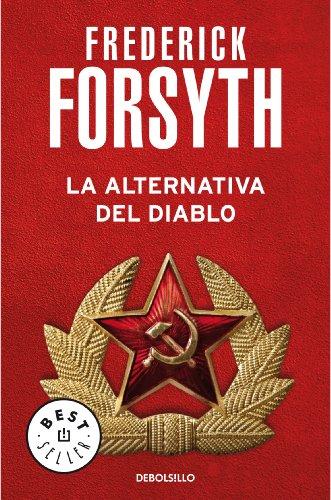 La Alternativa Del Diablo descarga pdf epub mobi fb2