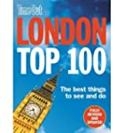 [(London Top 100)] [ By (author) Time...