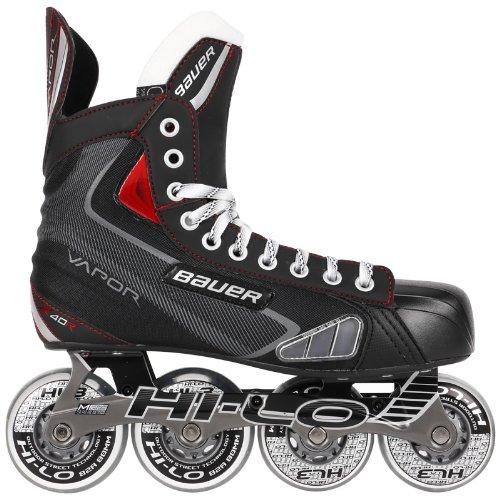 Best Deals! Bauer Vapor RH X40R Inline Skates