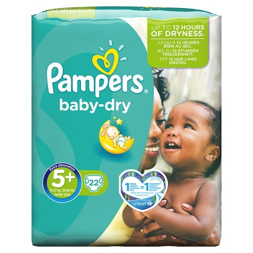 pampers-baby-dry-carry-pack-size-5-22-nappies