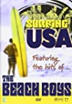 Surfing USA - Featuring the Hits of t...