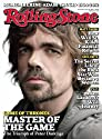 Rolling Stone (1-year auto-renewal)