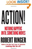 Action!: Nothing Happens Until Something Moves