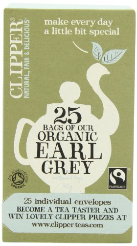 granini-banana-fruit-juice-drink-1-litre-pack-of-6