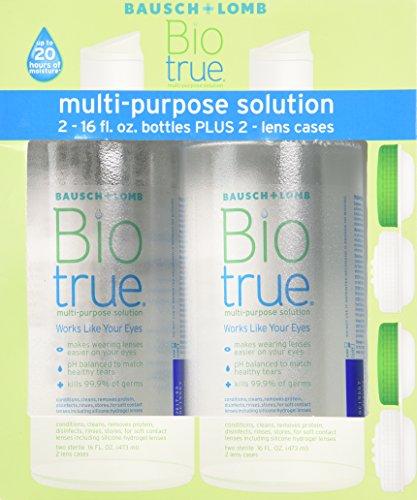 bausch-lomb-biotrue-multi-purpose-solution-2-16-oz-bottles-plus-2-lens-cases