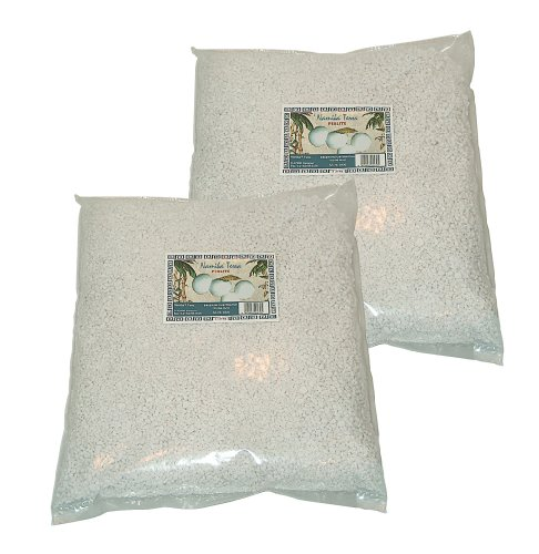 namiba-terra-perlite-20430-breeding-substrate-for-reptile-eggs-02-06-mm-2x-4-litres-twin-pack