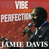 echange, troc Jamie Davis - Vibe Perfection