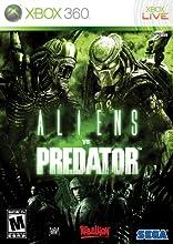 Alien vs Predator(輸入版:アジア)