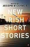 News from Dublin: New Irish Short Stories (0571255272) by O'Connor, Joseph