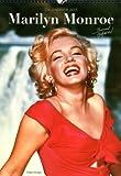 Calendrier Mural Marilyn Monroe 2013