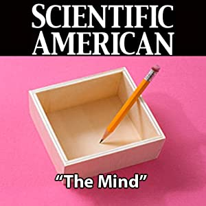 Scientific American: The Mind | [Marc Hauser]
