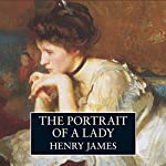 The Portrait of a Lady | Henry James